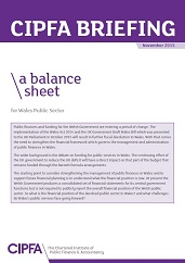 Briefing-Paper-Balance-Sheet-Wales-v8